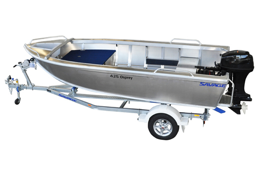 Osprey425Pic1