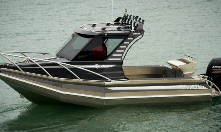 Profile-Boats-600H-01_(1)