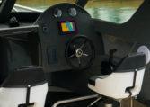 Profile-Boats-600H-02