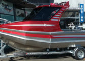 Profile-Boats-600H-Carousel-12of12