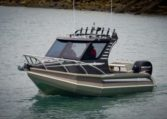 Profile-Boats-600H-Gallery-1-of-11-400x284