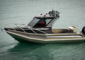 Profile-Boats-600H-Gallery-2-of-11