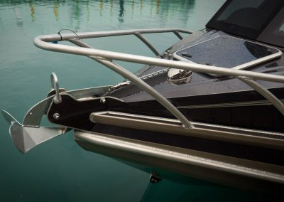 Profile-Boats-600H-Gallery-7-of-11-400x284