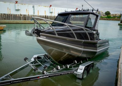 Profile-Boats-600H-Gallery-8-of-11-400x284