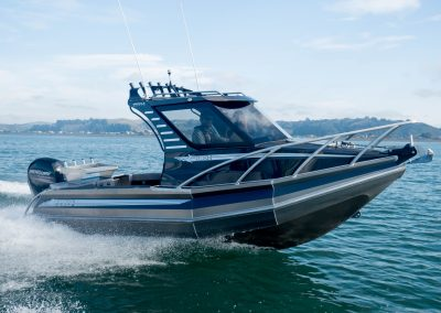 Profile-Boats-600H-Gallery-9-of-11-400x284