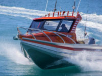 Profile-Boats-635H-18-1