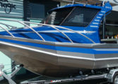 Profile-Boats-635H-Sport
