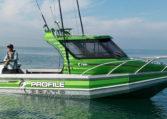 Profile-Boats-735H-18