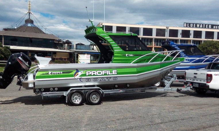 Profile-Boats-735H-21