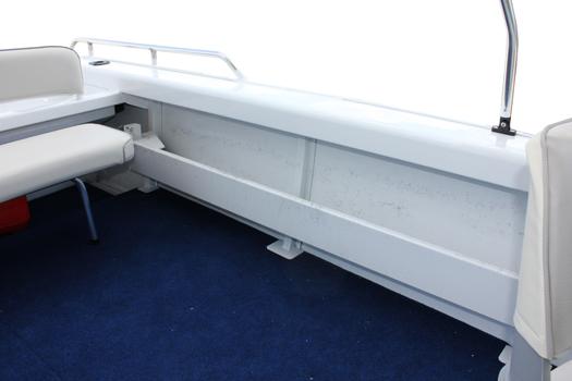 baycruiser435pic9