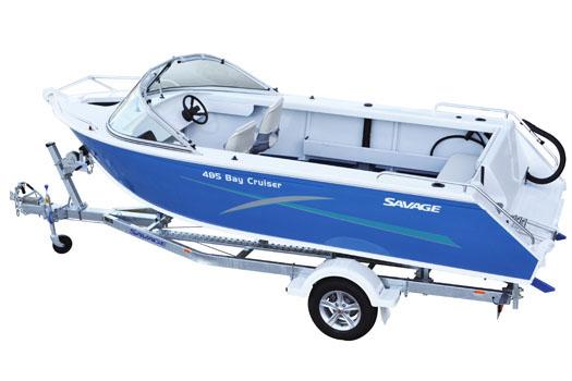 baycruiser495pic1