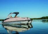 boat-gallery_132848