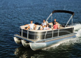 boat-gallery_132885