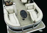boat-gallery_132924