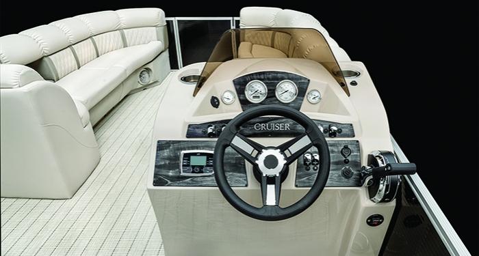 boat-gallery_132976