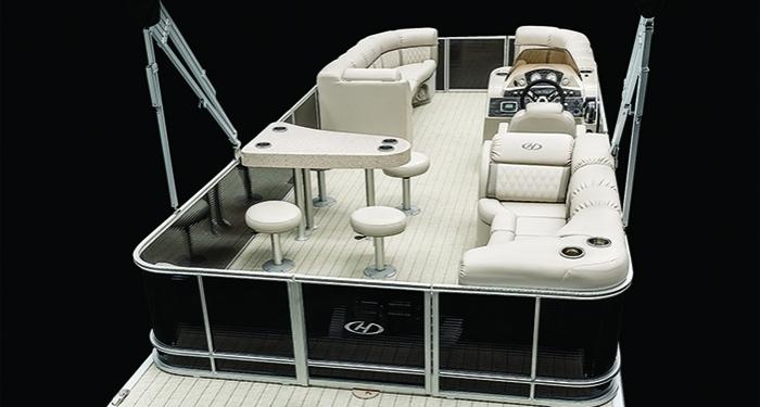 boat-gallery_133007