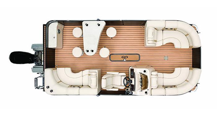 boat-gallery_133087