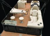 boat-gallery_133102