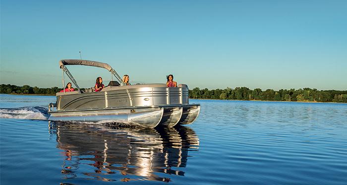 boat-gallery_133114