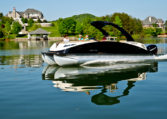 boat-gallery_51915