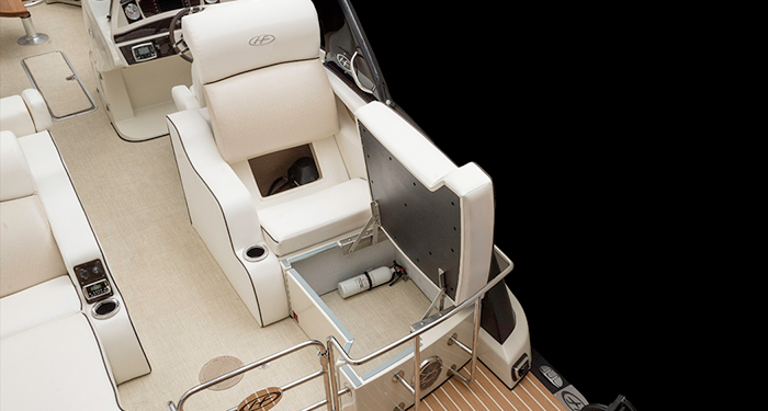 boat-gallery_51922