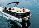 boat-gallery_51960