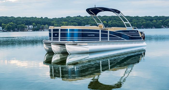 boat-gallery_51968