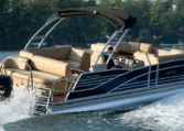 boat-gallery_51972