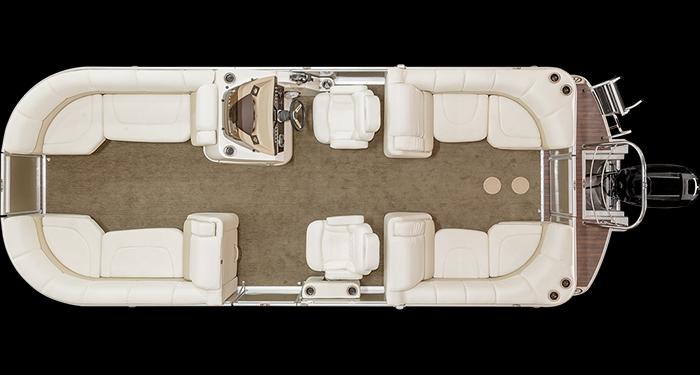 boat-gallery_52030