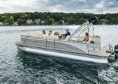 boat-gallery_52032
