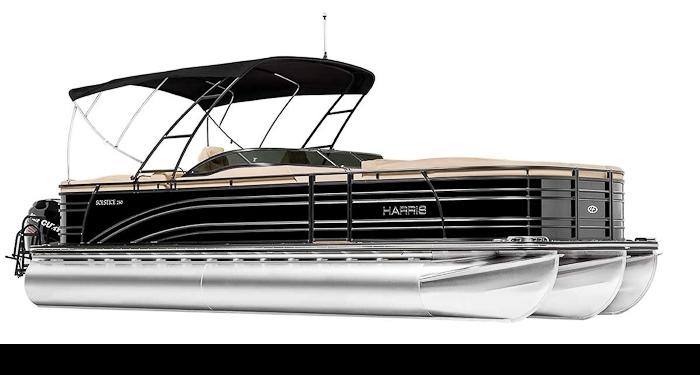 boat-gallery_63668