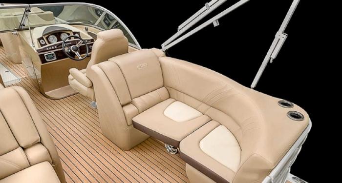 boat-gallery_63683