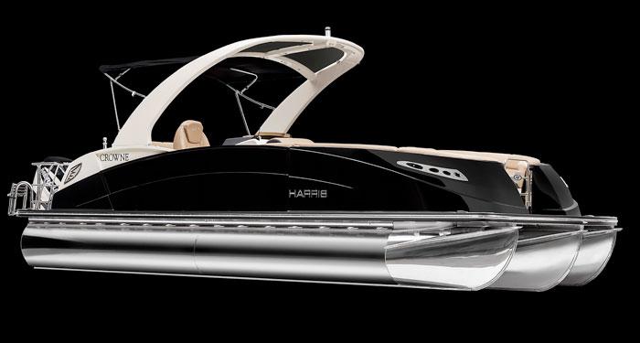 boat-gallery_87711