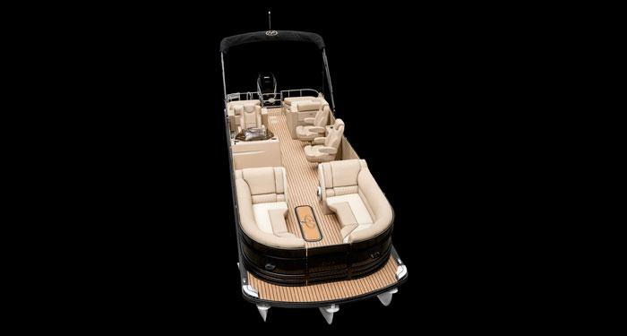 boat-gallery_87819