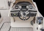 boat-gallery_87885