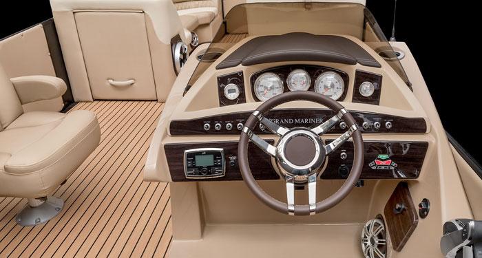 boat-gallery_87894