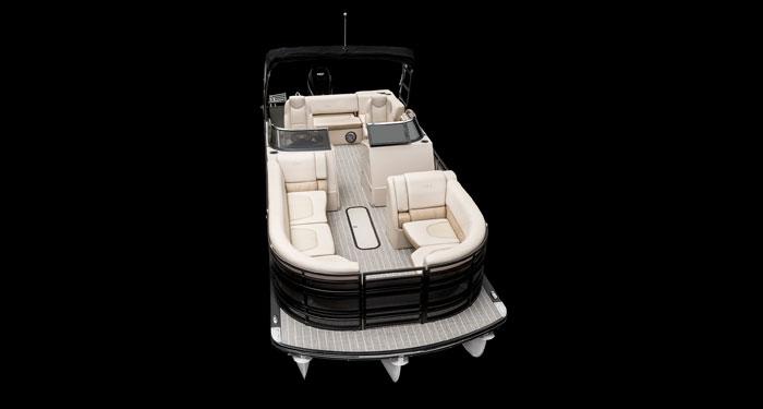 boat-gallery_88016