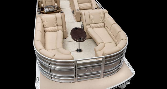 boat-gallery_88020