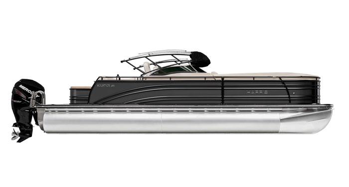 boat-gallery_88024