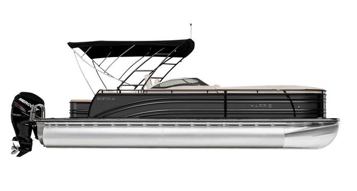 boat-gallery_88026