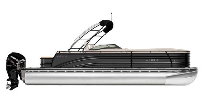 boat-gallery_88028