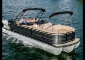 boat-gallery_88082