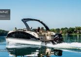 boat-main_122068
