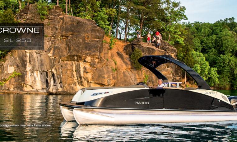 boat-main_122292