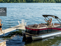 boat-main_123260