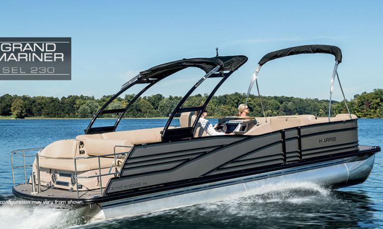 boat-main_123781
