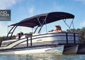 boat-main_124034