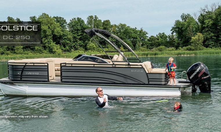 boat-main_124875