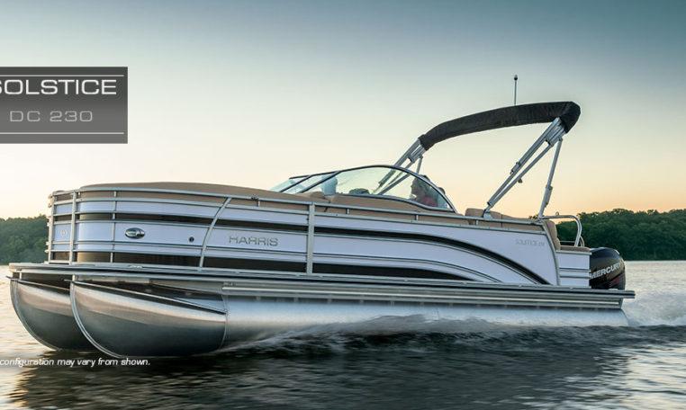 boat-main_125082