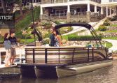 boat-main_125372